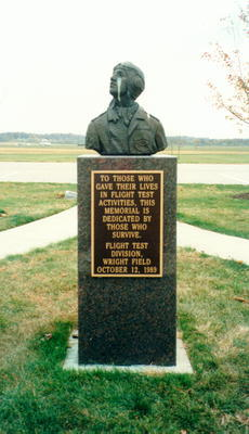 00535 Wright Field Test Flight.jpg