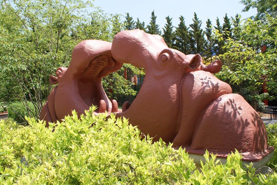 Hippo Arch.JPG