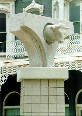 00623 Steer's Head.jpg