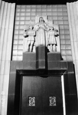 00293 World War II Reliefs.jpg
