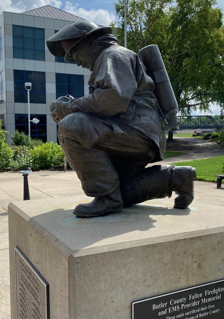 Butler County Fallen Memorial photo1.jpeg
