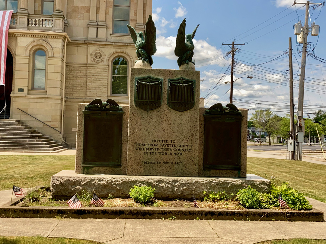 WWI monument photo1.jpeg