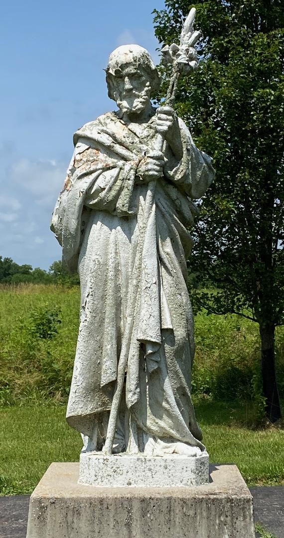 Male saint with staff photo1.jpeg