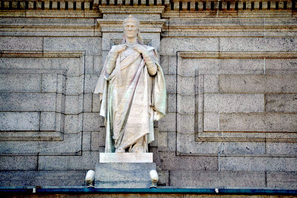 Justinian.JPG