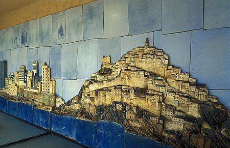 01096 Toledo Spain Mural.jpg