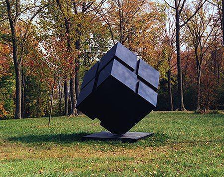 01107 The Cube.jpg