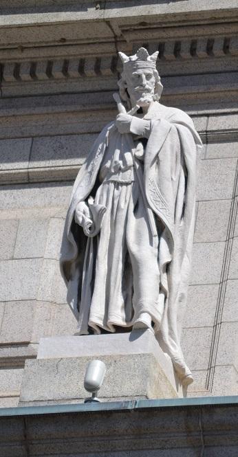 Edward I of England 2.JPG