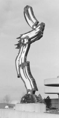 00710 Brushstrokes in Flight.jpg