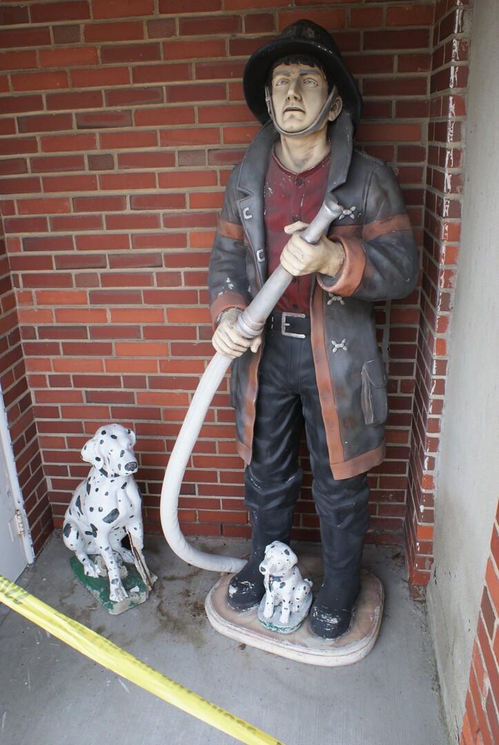 Fireman and Dogs.JPG