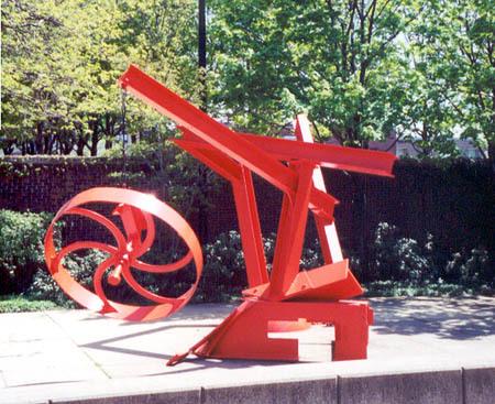 00881 Eagle Wheel.jpg