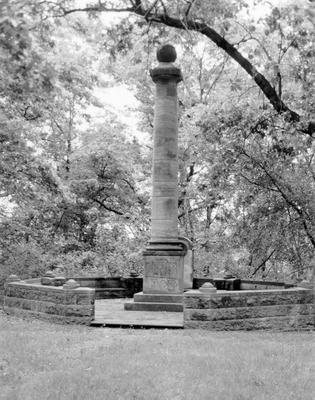 00311 John Brown Monument.jpg