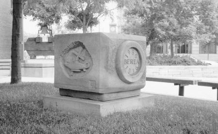 00316 Berea Sesquicentennial Monument.jpg