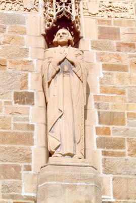 00100 Epworth-Euclid United Methodist Church Reliefs.jpg