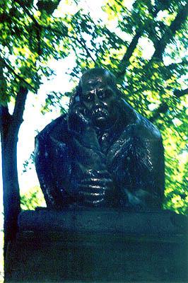 01043 Taras Shevchenko.jpg