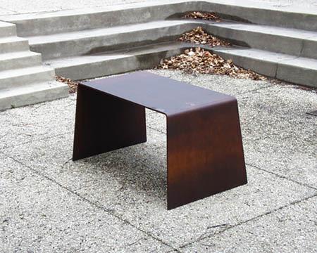 00982 Table for Four.jpg