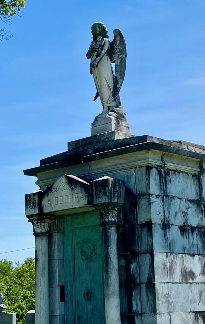 Angel with cross photo1.jpeg