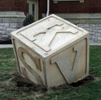00969 A Child's Block.jpg