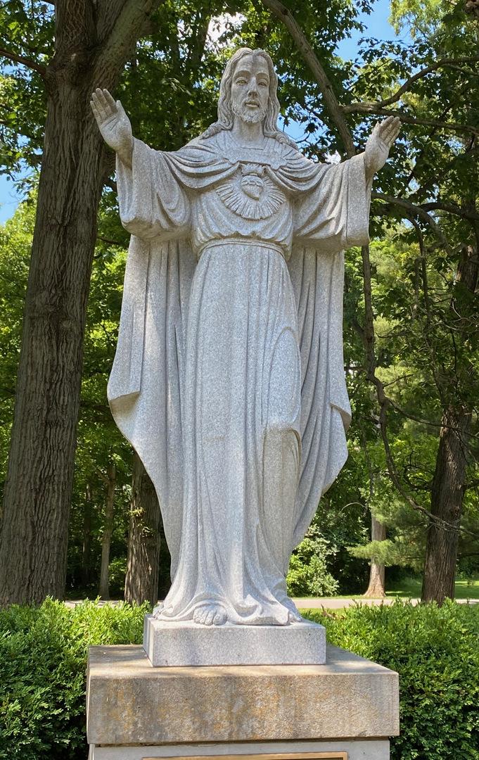 Sacred Heart Jesus photo1.jpeg