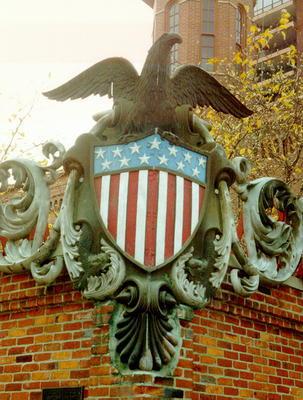 00736 Eagle and Shield.jpg