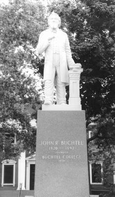 00282 John R. Buchtel Monument.jpg