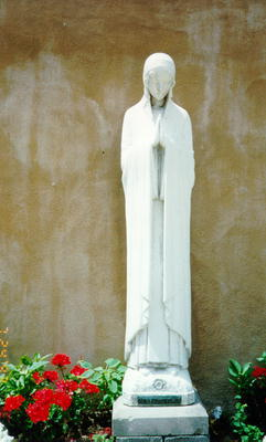 00244 Our Lady of Peace.jpg