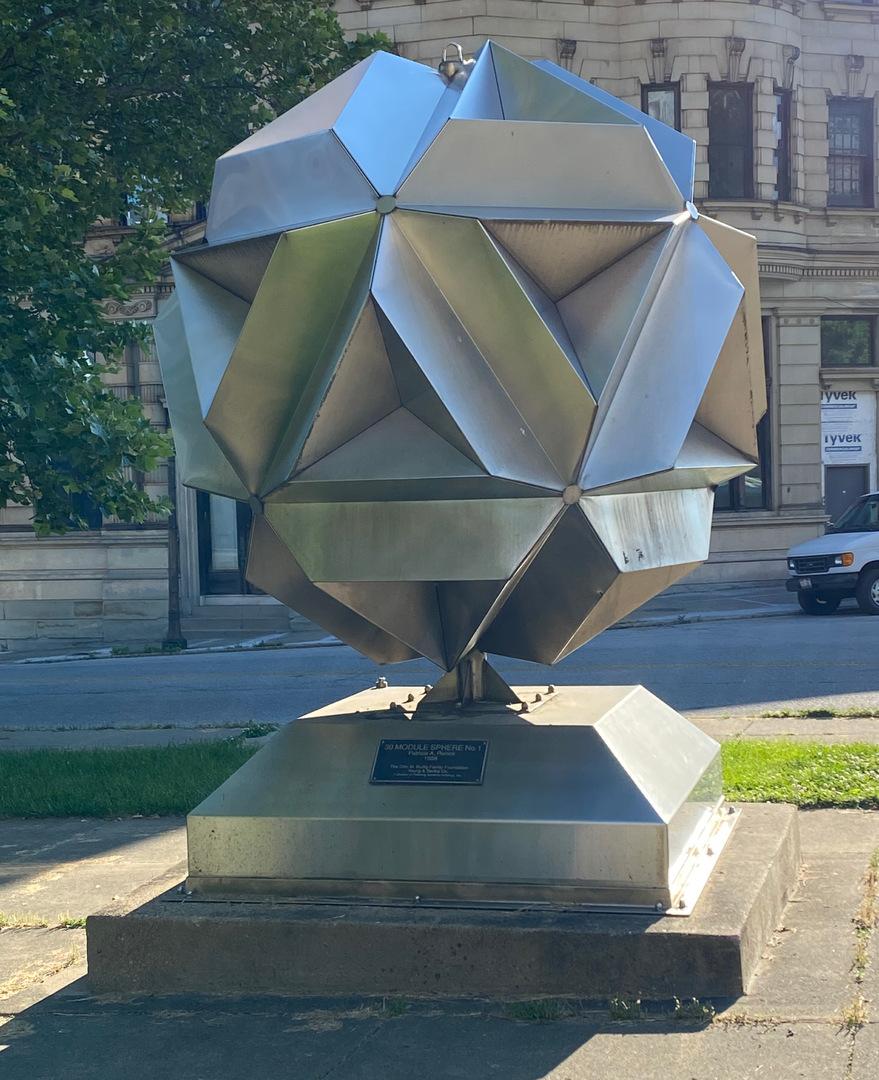 30 Module Sphere.jpeg