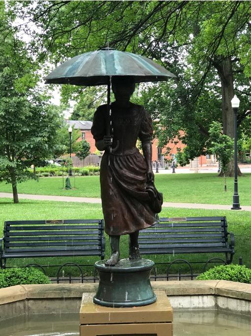Umbrella Girl 1.png