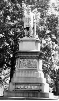 00161 Henry Chisholm Monument.jpg