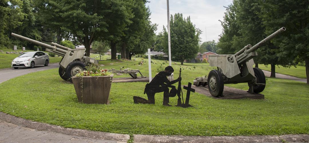 3-inch Guns Veteran Memorial 1.jpg