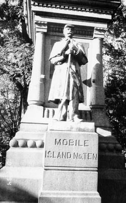 00290 Civil War Monument; Warren, OH.jpg