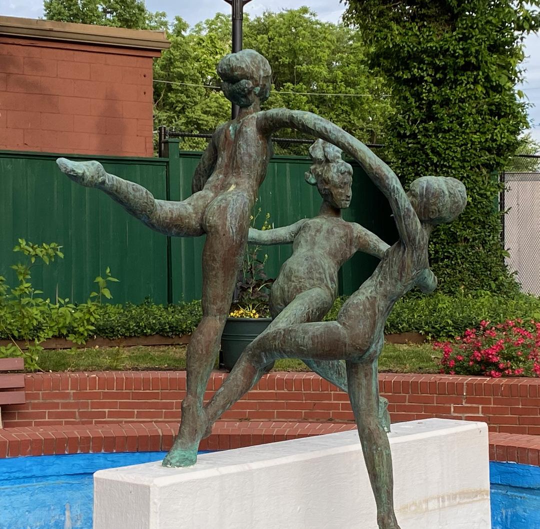Dancing Figures Fountain front.jpeg