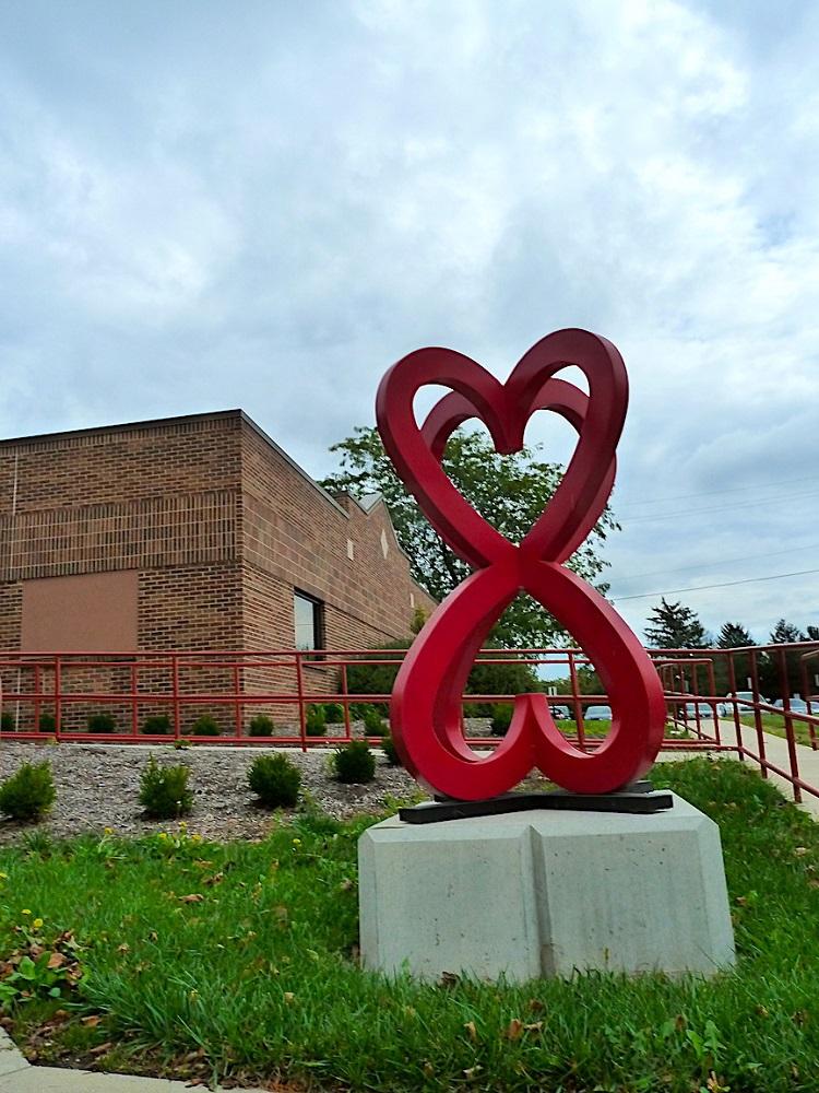Hudson, J.B. INFINITE HEART b.JPG