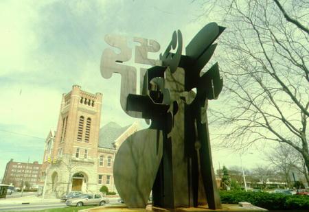 00893 Richard T. Gosser Memorial.jpg