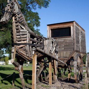 Worlds-Largest-Amish-Horse-and-Buggy-Mesopotamia-Ohio-02.jpg