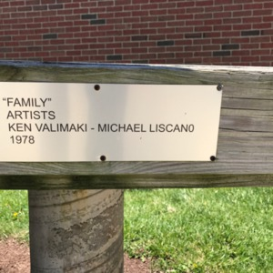 The Family Sign.png