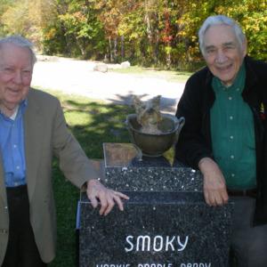 Smokey 2008.jpg