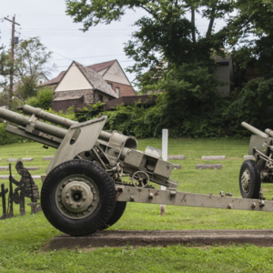 3-inch Guns Veteran Memorial 4.jpg