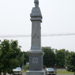 Edgerton Civil War left side.JPG