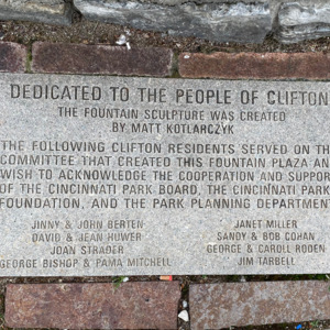 Muse Clifton plaque1.jpeg