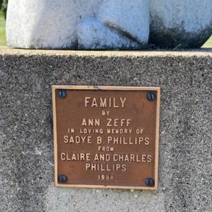 Family plaque.jpeg