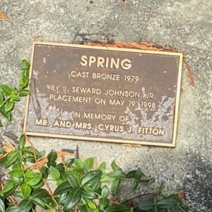 Spring plaque.jpeg