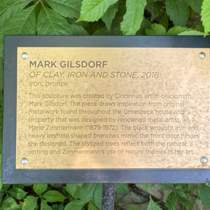 Of Clay Iron and Stone plaque.jpeg