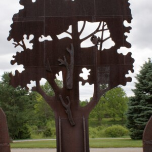 Monument to a Tree Detail.JPG