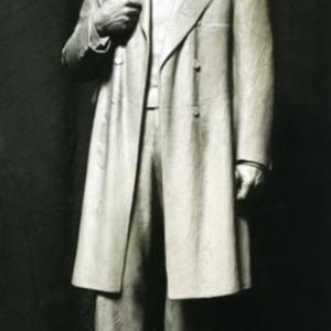 Willoughby Dayton Miller001.jpg