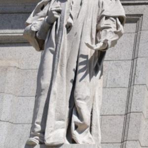 John hampden 2.JPG