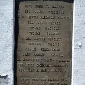 Ripley Liberty Monument plaque 3.jpeg