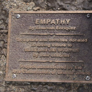 Empathy Plaque.JPG