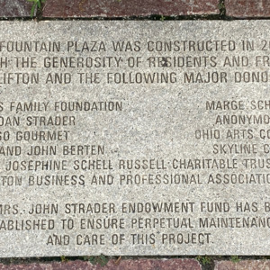 Muse Clifton plaque2.jpeg