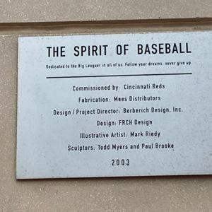 Spirit of Baseball plaque.jpeg