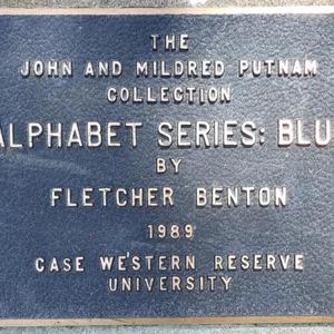 AlphaBlue2017c800.jpg
